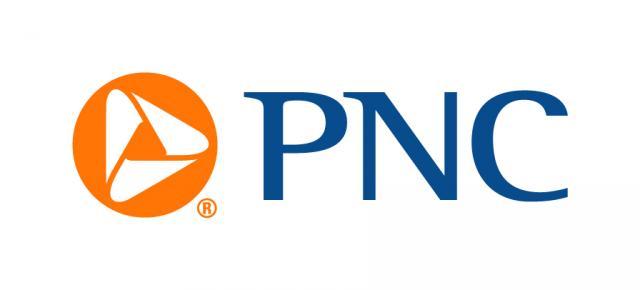 PNC_109112.jpg