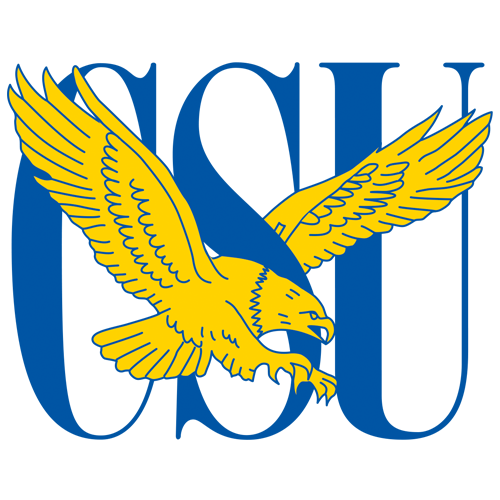 Coppin State Sponsorship Valuation & Analysis