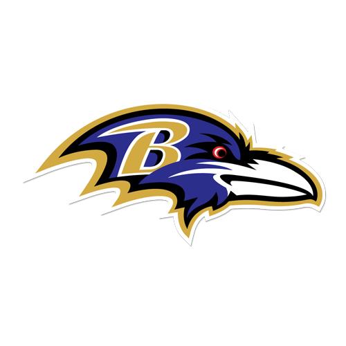 Baltimore Ravens Naming Rights