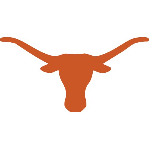 University of Texas  Naming Rights