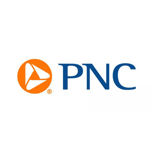 PNC Corporate Consulting