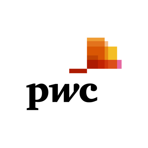 PwC Corporate Consulting