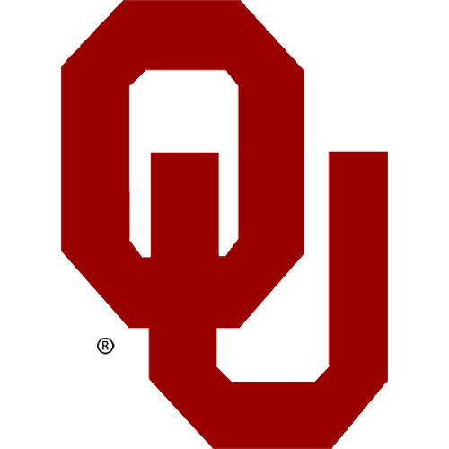 University of Oklahoma Sponsorship Valuation & Analysis