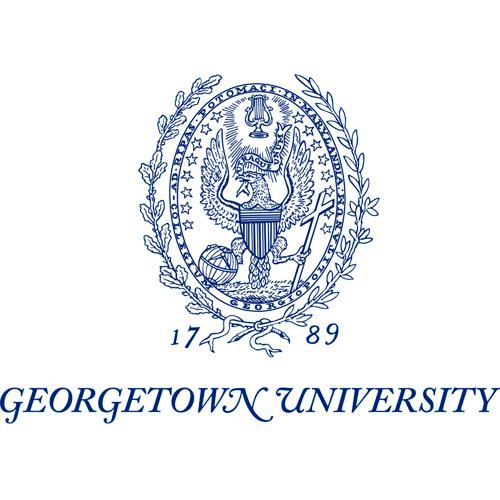 Georgetown University Collegiate & Institutional Partnerships