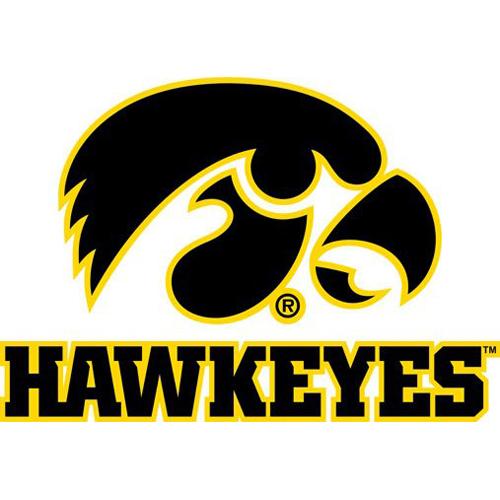 University of Iowa Sponsorship Valuation & Analysis