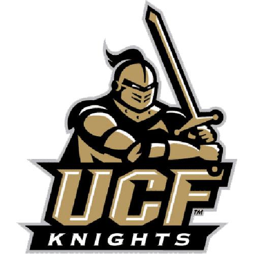 University of Central Florida Naming Rights