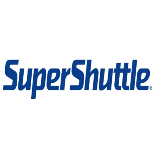 SuperShuttle Corporate Consulting