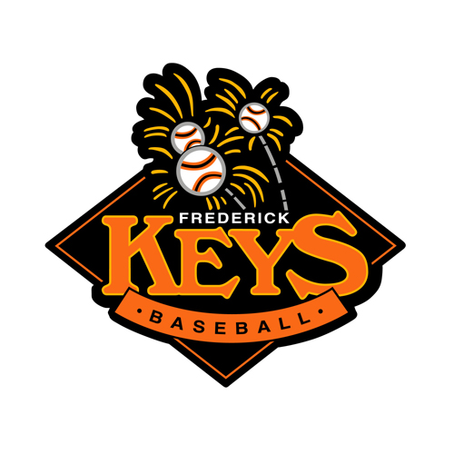 Frederick Keys Baseball   Sponsorship Valuation & Analysis, Naming Rights