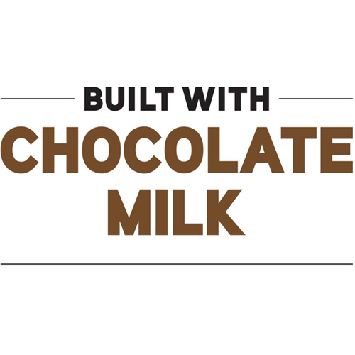 Built with Chocolate Milk Corporate Consulting, Talent Procurement