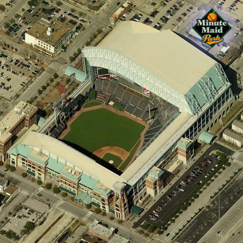500 Minute-Maid-Park-Houston-Astros.jpg