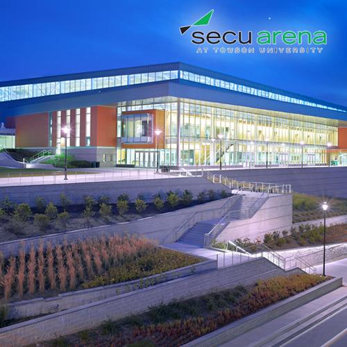 500 SECU_Arena.jpg