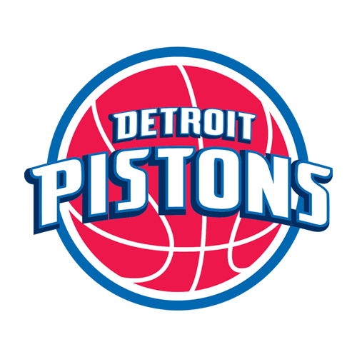 Detroit Pistons Sales Consulting, Naming Rights