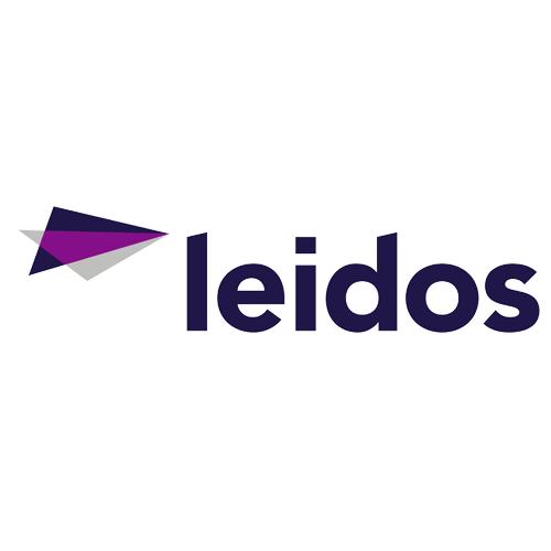 Leidos Sponsorship Valuation & Analysis
