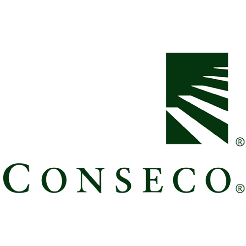 Conseco  Corporate Consulting