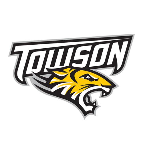 Towson University Naming Rights