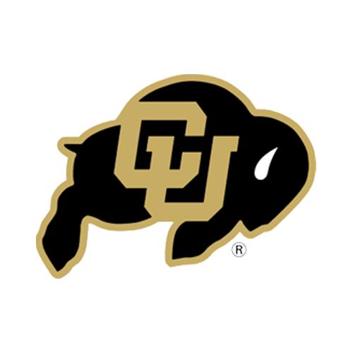 University of Colorado Sponsorship Valuation & Analysis