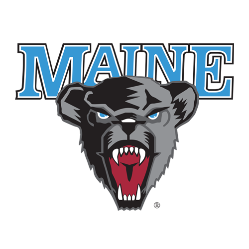The University of Maine   Sponsorship Valuation & Analysis