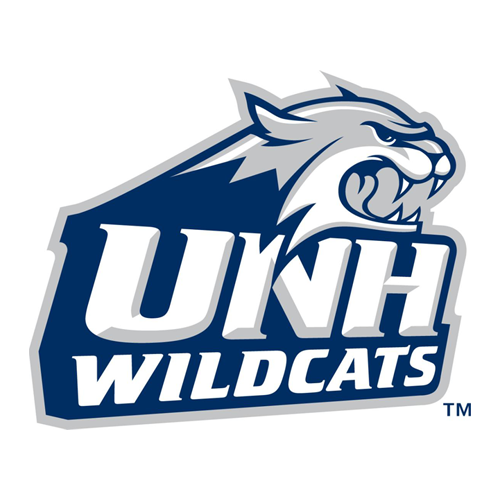 University of New Hampshire   Sponsorship Valuation & Analysis