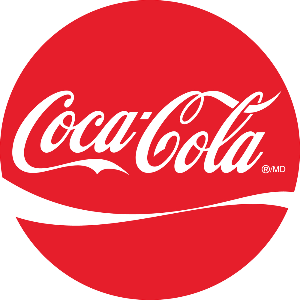 Consulting_Coca Cola.jpg