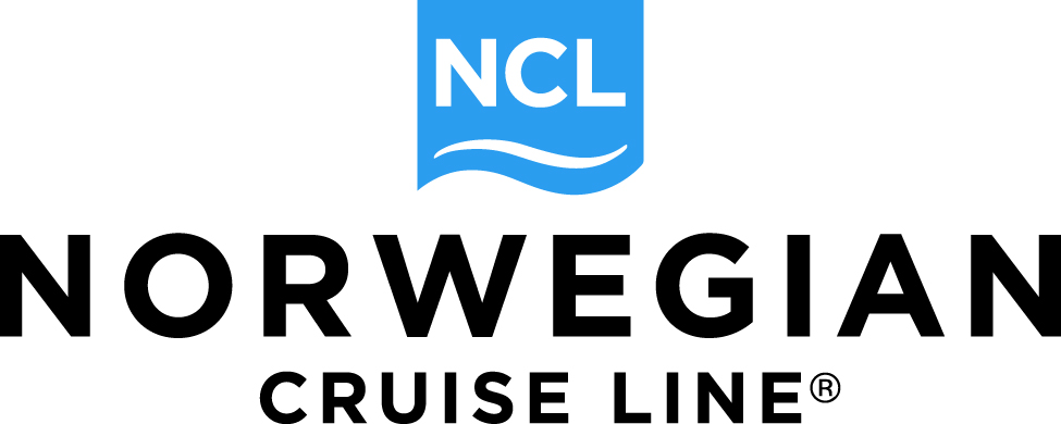 Consulting_Norwegian Cruise.jpg