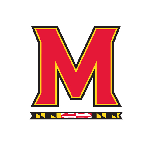 University of Maryland Naming Rights