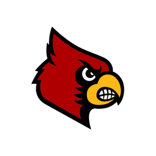 University of Louisville Naming Rights
