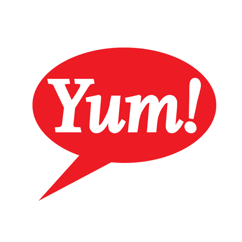 Yum! Brands  Corporate Consulting, Naming Rights, Sponsorship Valuation & Analysis