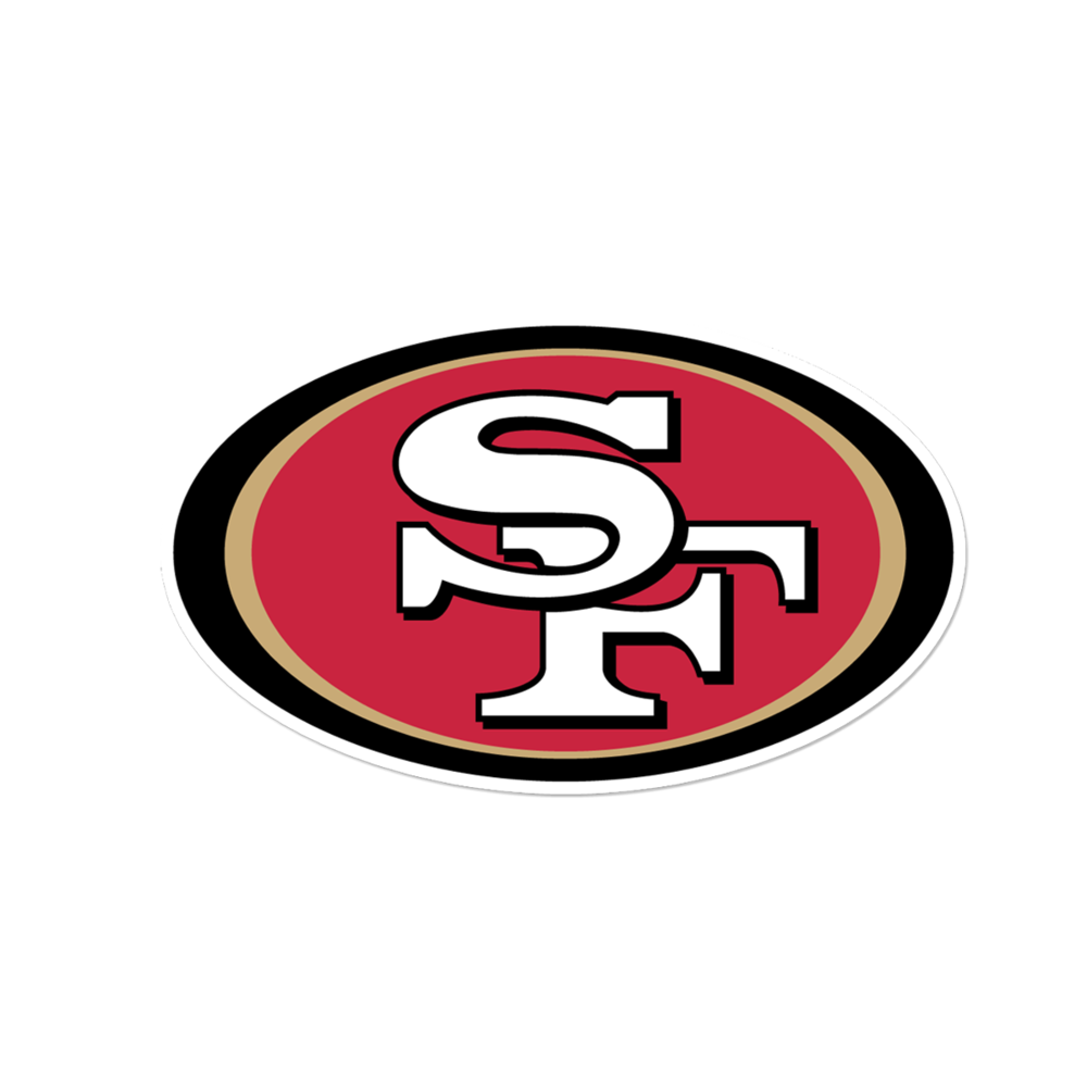San Francisco 49ers Naming Rights