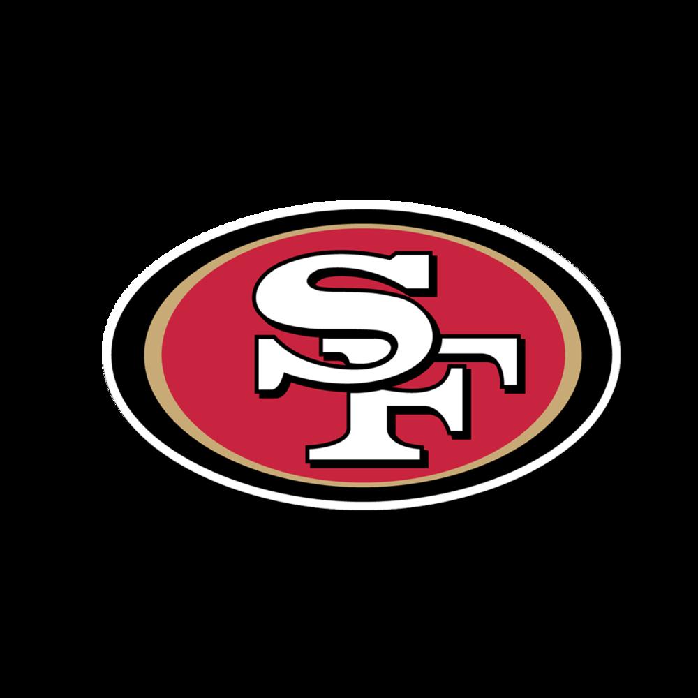 San Francisco 49ers Naming Rights