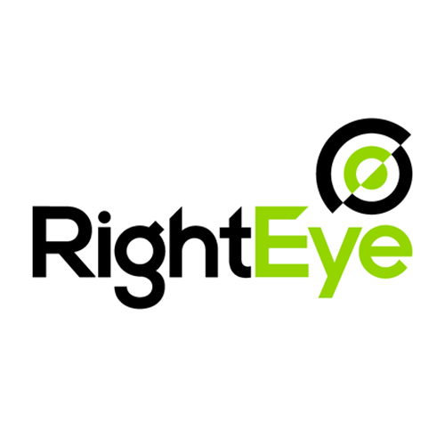 RightEye  Consulting