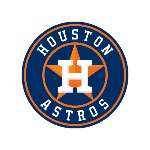 Houston Astros  Naming Rights