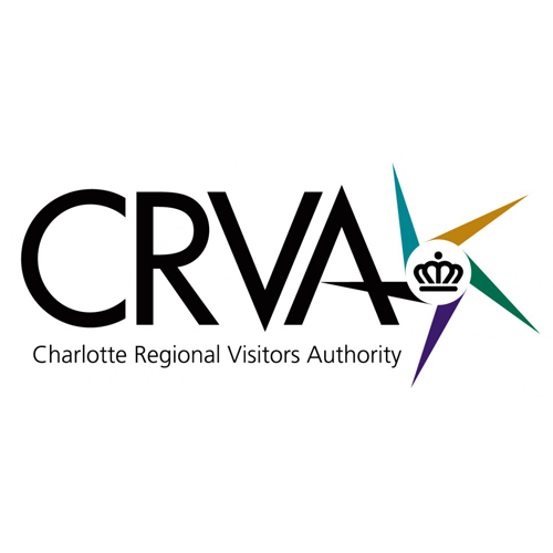 Charlotte Regional Visitors Authority  Sponsorship Valuation
