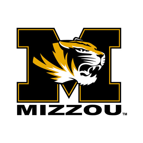 Mizzou  Sponsorship Valuation & Analysis