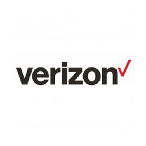 Verizon Wireless  Sales Consulting, Collegiate & Institutional Partnerships