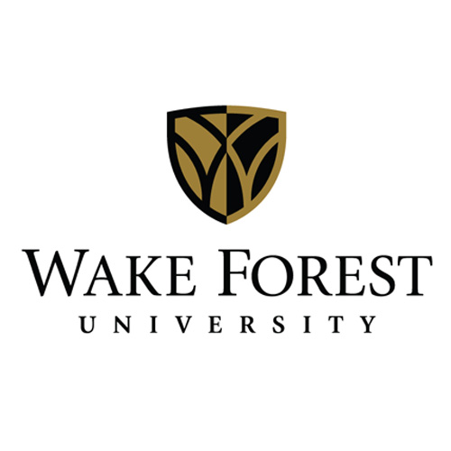 Wake Forest University  Sponsorship Valuation
