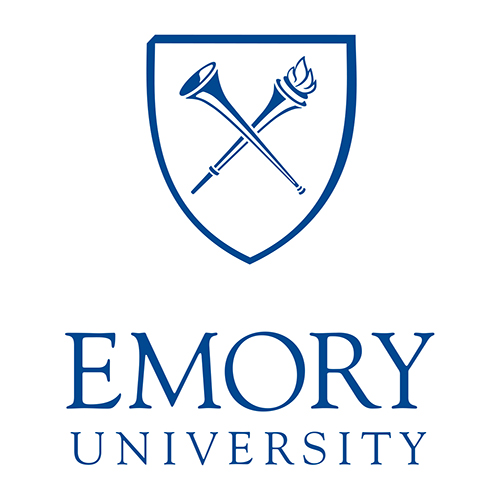 Emory University     Collegiate & Institutional Partnerships