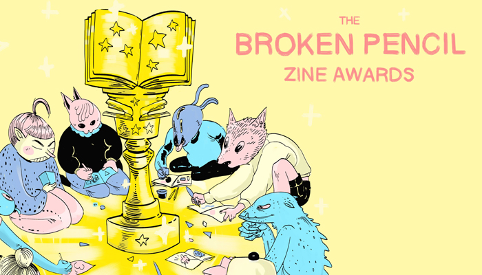 broken-pencil-zine-awards-bpw.jpg