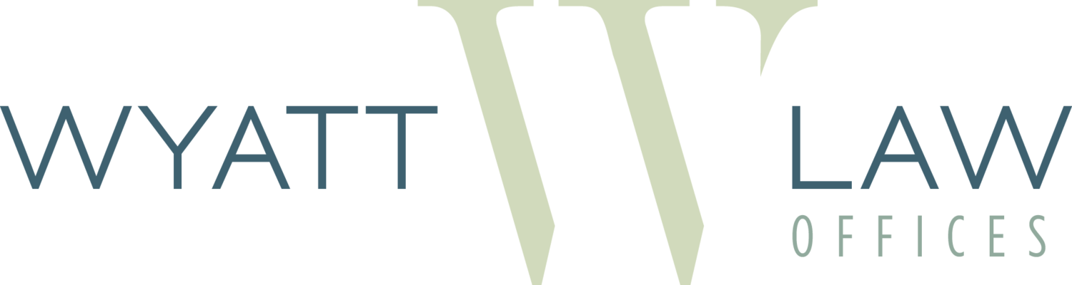 Wyatt Law Offices