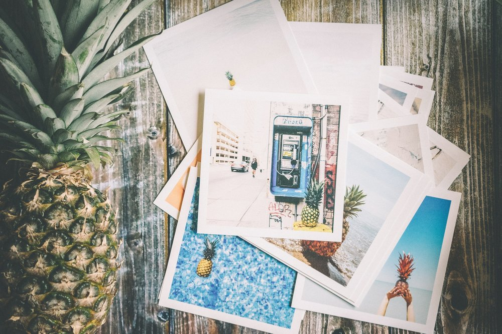 PHOTO PRINTING   High-quality Epson Ultrachrome inks and Epson Premium papers to suit the look you want with thick, heavyweight paper types and archival-grade inks to get you a long-lasting print.