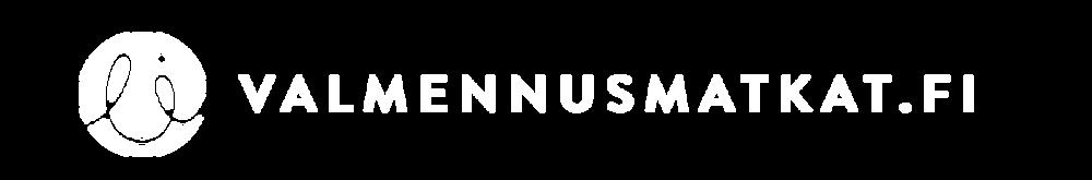 Valmennusmatkat.fi logo WHITE.png