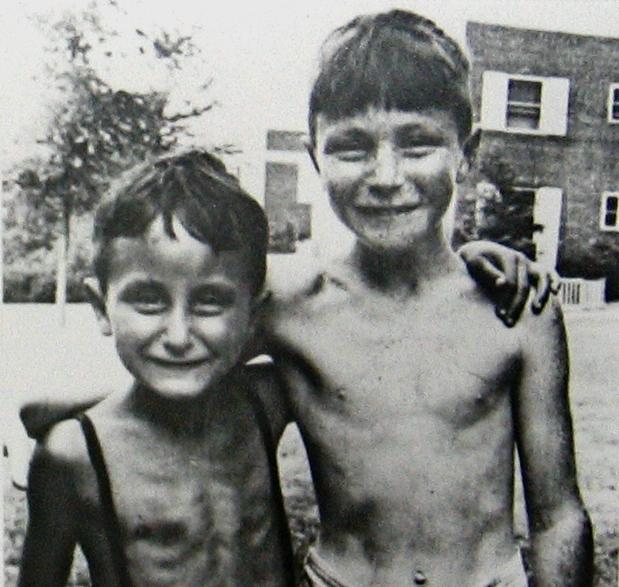 eddie and bro.jpg