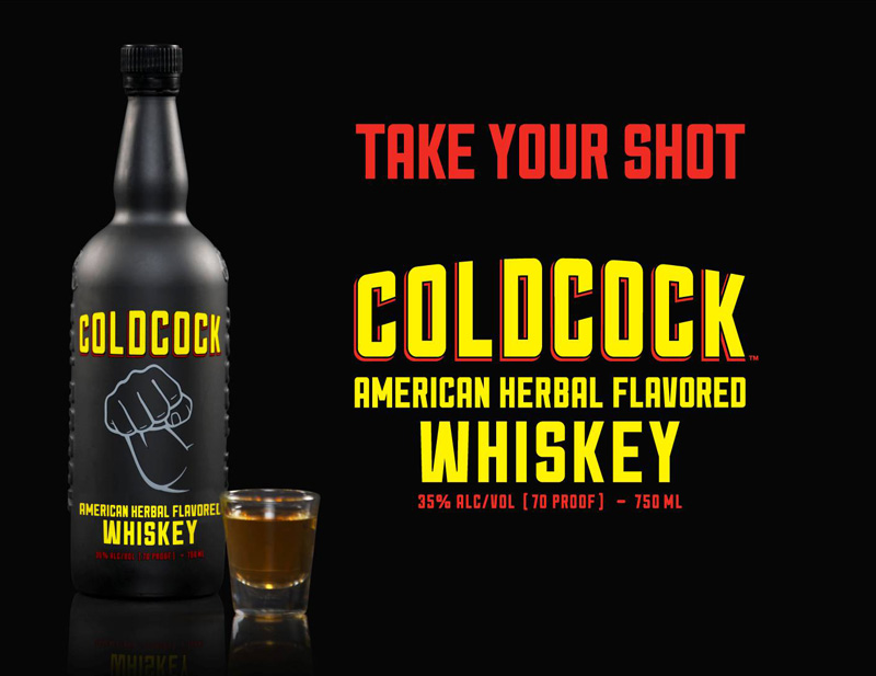 coldcock_whiskey_h.jpg