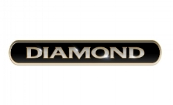 Diamond Amplifiers