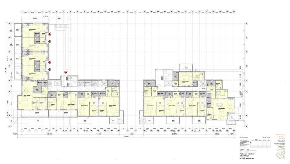 1415 20.115 Plan 5. etasje +53,0.jpg