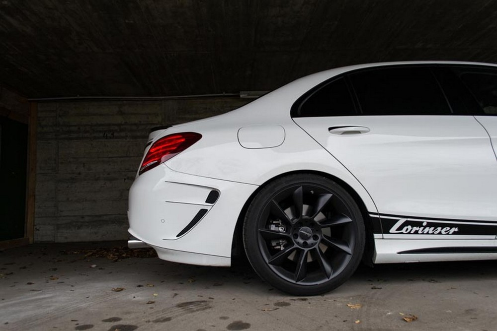 mercedes-c450-amg-tuned-to-435-hp-by-lorinser-ruined-with-new-bumper_6.jpg