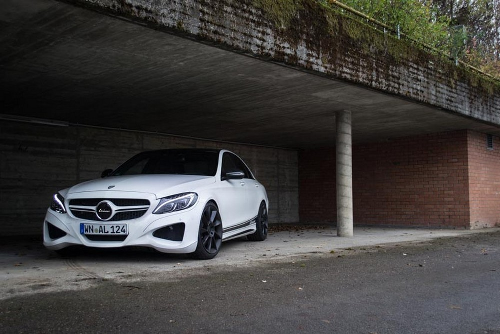 mercedes-c450-amg-tuned-to-435-hp-by-lorinser-ruined-with-new-bumper_3.jpg