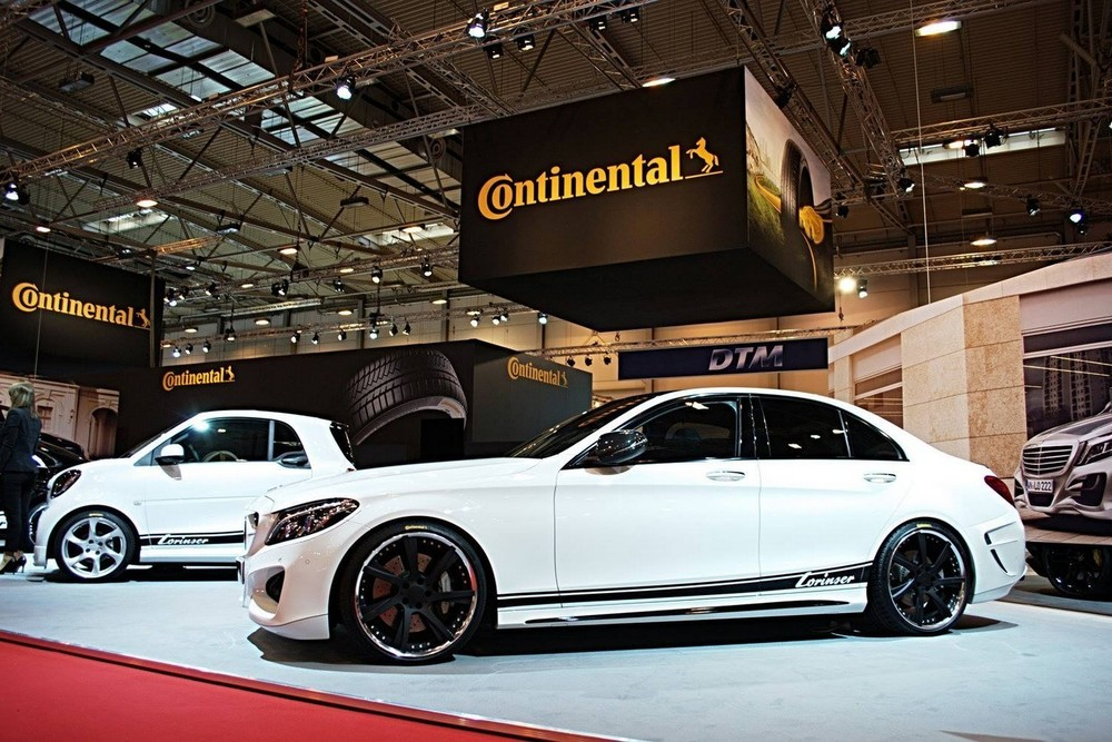 mercedes-c450-amg-tuned-to-435-hp-by-lorinser-ruined-with-new-bumper_8.jpg