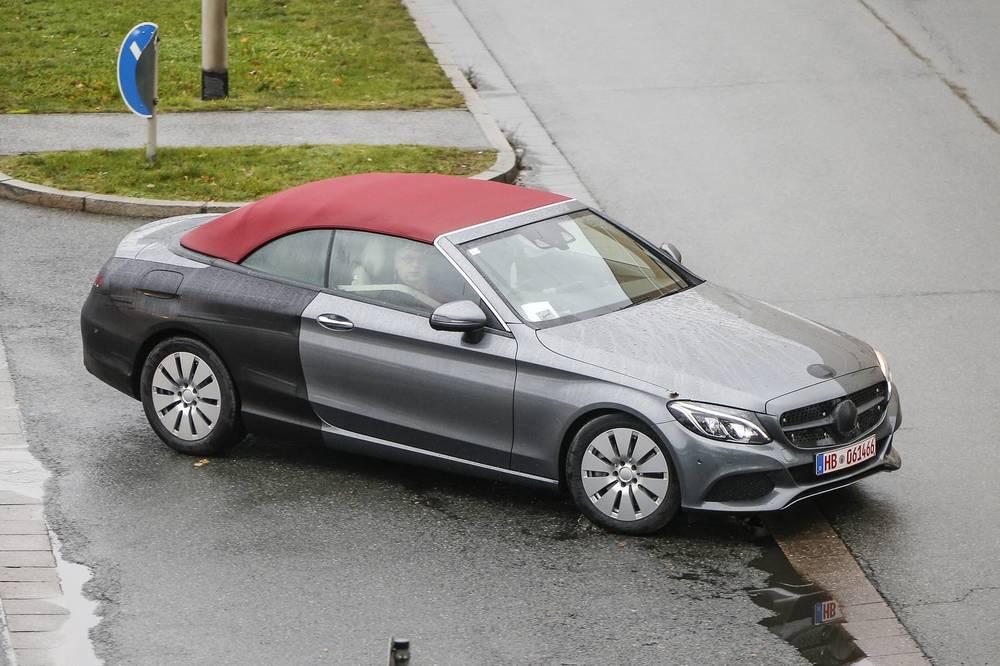 Mercedes-C-class-Cabrio-003.jpg