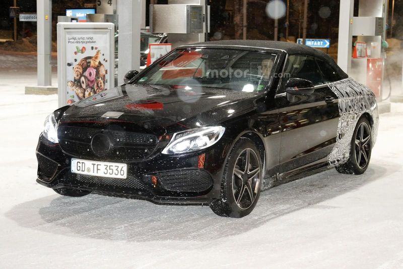 mercedes-c-class-convertible-spy-photo-1.jpg