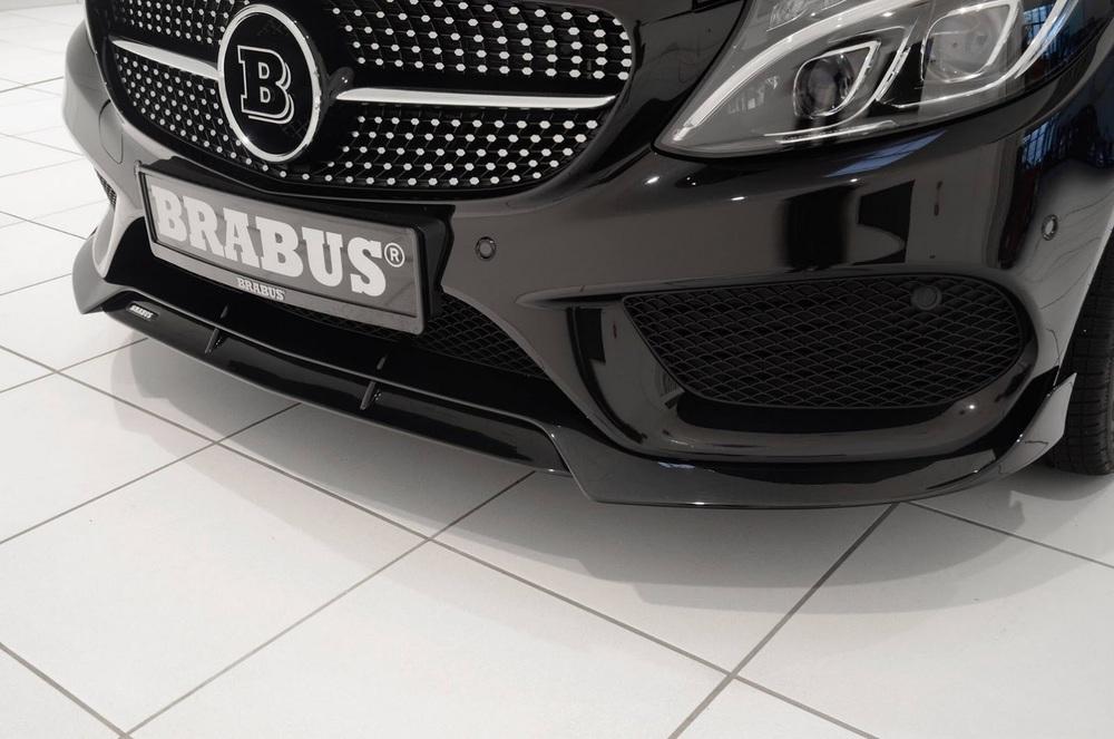 brabus-merc-c450-amg-8.jpg